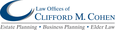 Law Offices of Clifford M. Cohen
