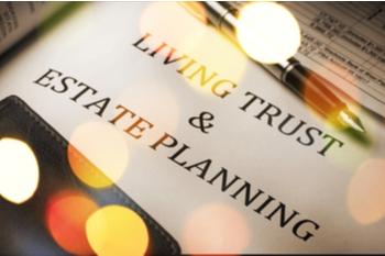 Preparing estate planning during COVID-19